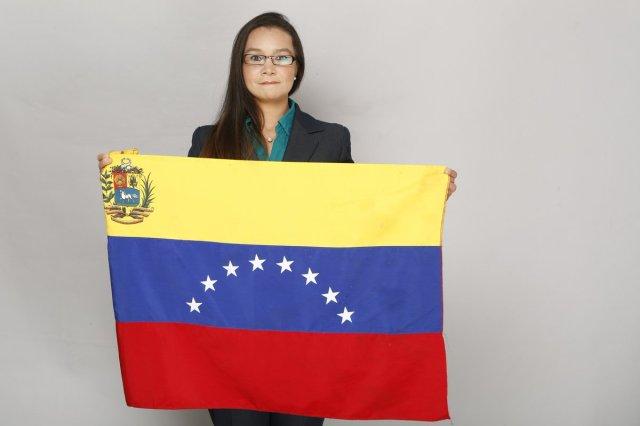 Linda Loaiza